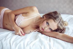 Playboy - thailand