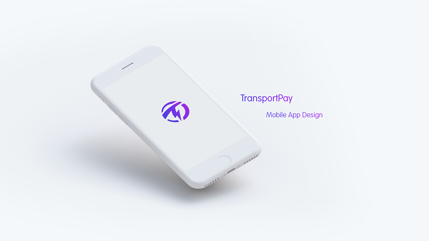 TransportPay
